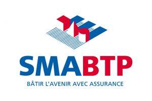Info partenaire QUALISPORT – SMABTP