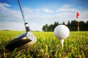 Interdiction des pesticides pour les équipements sportifs